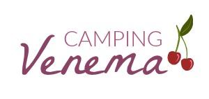 Camping Venema